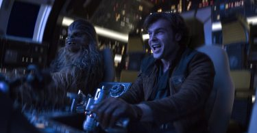 Solo: A Star Wars Story NOT a Stand Alone? Sequel Possibility Endless