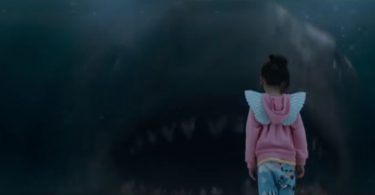The Meg Trailer Ready Takes a HUGE Bite into Summer