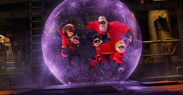 Incredibles 2 World Premiere: Cast Speaks on The Sequel