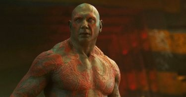 Drax NOT Dead; Dave Bautista Confirms Return in Guardians