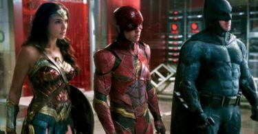 Did The DCU Just Cancel The Flashpoint Movie?