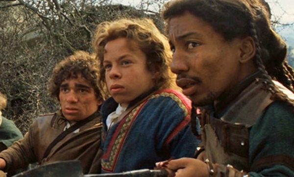 Do You Want to See Another Willow Movie?