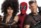 Rhett Reese Assures X-Force Will Be Raunchier R-Rated Movie