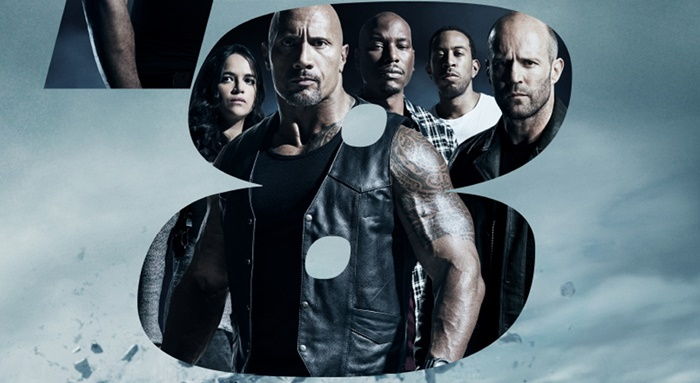 Fast & Furious spin-off Hobbs and Shaw Facing Off with New Mutants