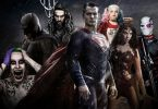 Warner Bros. Boss Admits DC Movies Need To Be Better
