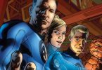 "Director Peyton Reed Still ""Dreams"" to Direct Fantastic Four"