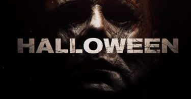 Halloween 2018 Trailer Readies to Slash The Life Out of You