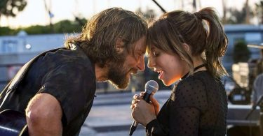 First Look at Bradley Cooper Directorial Debut for A Star Is Born is Here