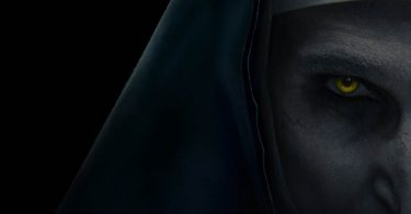 The Nun Trailer will Scared The Religion Out of You
