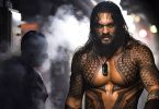 Aquaman Trailer Coming; First Look Photos Revealed