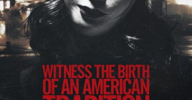 The First Purge Character Posters are Deathly Skulls