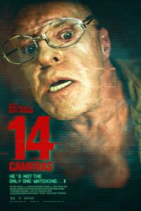 14 CAMERAS Trailer Will RUIN Airbnb's Forever