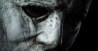 Get Ready Michael is Back Halloween Teaser Trailer