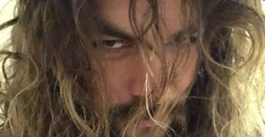 The Crow Remake Dead Jason Momoa Quits