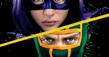 Kick-Ass & Hit-Girl Reboot In Works