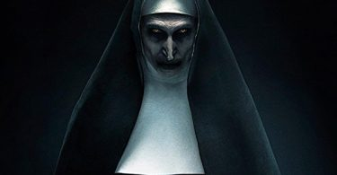 The Nun Reaser Trailer Coming Wednesday 6/13