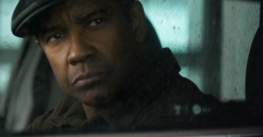 "Denzel Washington ""Punishes The Guilty"" in The Equalizer 2"
