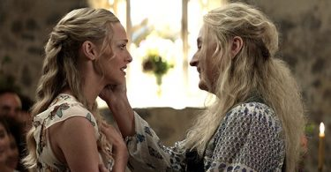 Mamma Mia: Here We Go Again REVIEW: More Cons Than Pros