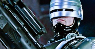 New RoboCop Movie Coming from Neill Blomkamp