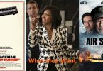 TRAILERS: What Men Want, Air Strike, The Front Runner, Viking Destiny