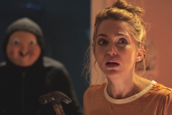 Blum Confirms Happy Death Day 2, The Gallows 2 Completed