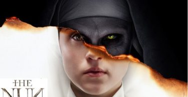 THE NUN Movie Screening GIVEAWAY: ABQ, CRP, FAT, HOU, NY, MIA, SAT, SJC, SAC