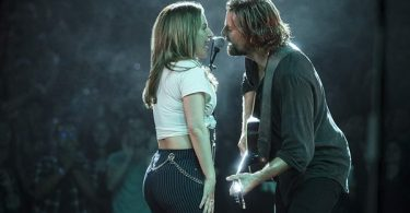 Bradley Cooper A Star Is Born is Truly an Authentic Film