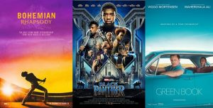 2019 Oscar Predictions: And The Winner is...