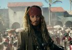 Disney Confident Pirates Can Survive Without Johnny Depp