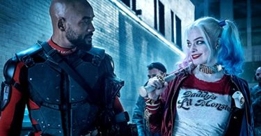 James Gunn Set to Pen Suicide Squad 2