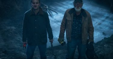 Paramount Pictures PET SEMATARY Trailer is Here