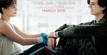 First Look at FIVE FEET APART Trailer