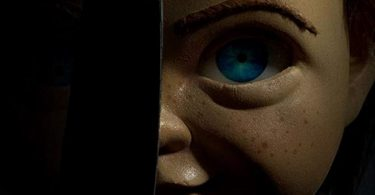 First Child's Play Reboot Poster Introduces Buddi