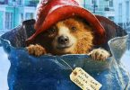 Paddington 3 Officially in The Works