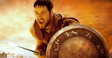 Gladiator 2 in Development + Ridley Scott Directing