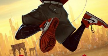 Spider-Man: Into the Spider-Verse Screening GIVEAWAY: Multiple Cities