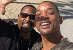 Bad Boys 4 Life Finds its Villain + Miami PD