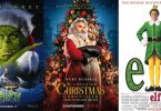 15 Great Christmas Movies To Watch with The Family