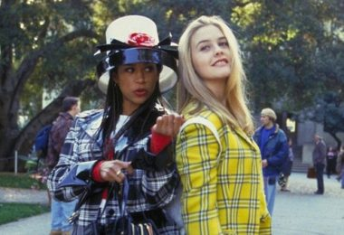 18 Classic 90s Movies Getting Reboots