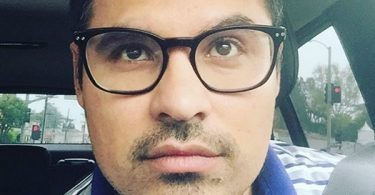 "Michael Pena is Mr. Roarke In Blumhouse Upcoming ""Fantasy Island"""