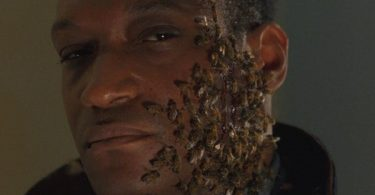 """Tony Todd """"Mixed Feelings"""" About Candyman Reboot"""
