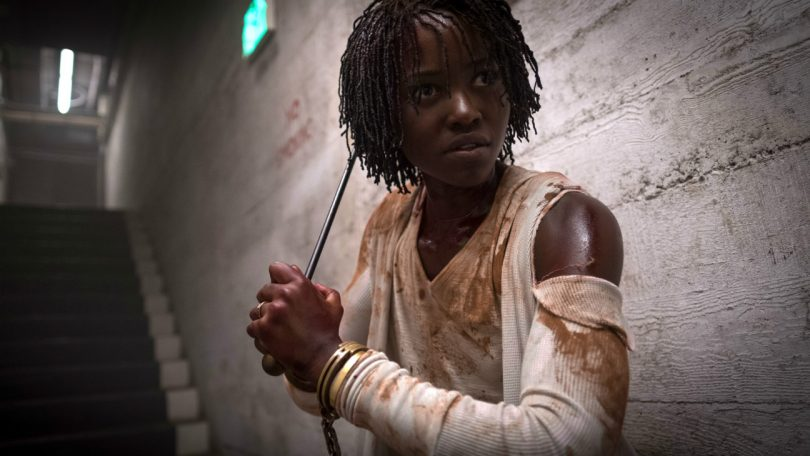 Jordan Peele Reveals Horrific New Us Trailer