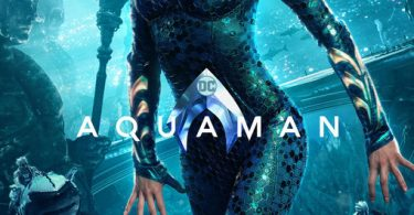 Aquaman Review: A Visually Stunning Roller Coaster Full of ActionAquaman Review: A Visually Stunning Roller Coaster Full of Action