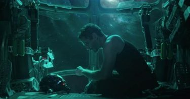 Avengers Endgame Trailer Watch 289M Times in 24hrs
