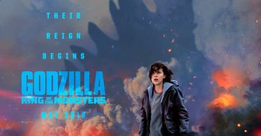 Godzilla: King of the Monsters Trailer 2 Is Awesome