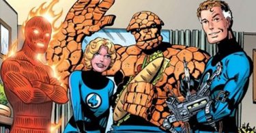 Ant-Man Director Reveals His Fantastic Four Movie Plans Canceled