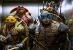 Teenage Mutant Ninja Turtles Reboot Begins Shooting Late 2019