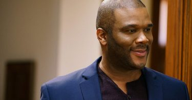 Tyler Perry's a Madea Family Funeral: Goodbye with a Smile