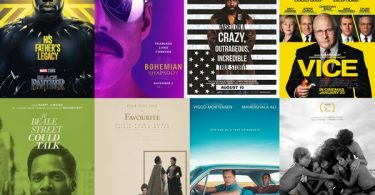 Academy Awards Predictions 2019: And The Winner Is...