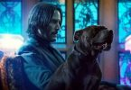 John Wick: Chapter 3 - Parabellum Trailer is Here